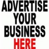 Advertise Your Business Here!