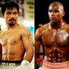 Poll: Who Will Win Floyd Mayweather or Manny Pacquiao???