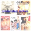 Underrated: Ja Rule by Blade Brown