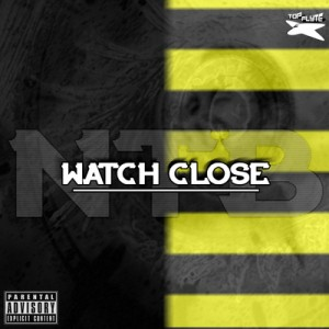 "NTB ""Watch Close"""