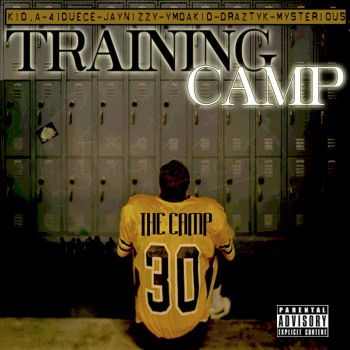 "The Camp ""Training Camp"""