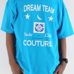 Trend Setter Tuesday Dream Team Couture