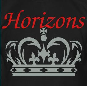 Trend Setter Tuesday Horizons Clothing