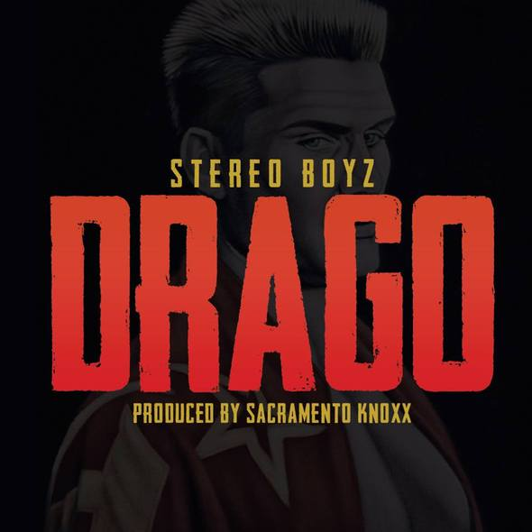 Drago Stereo Boyz Video Brainofbmw