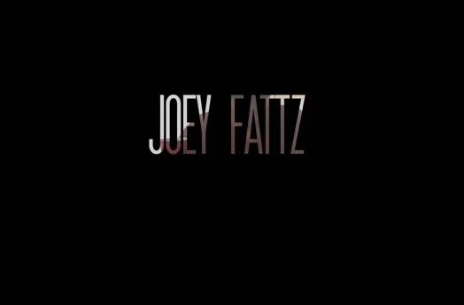 Joey Fattz Video Brainofbmw
