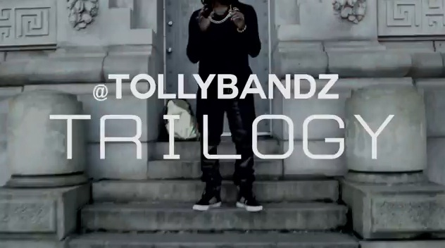 Tolly Trilogy Brainofbmw Video