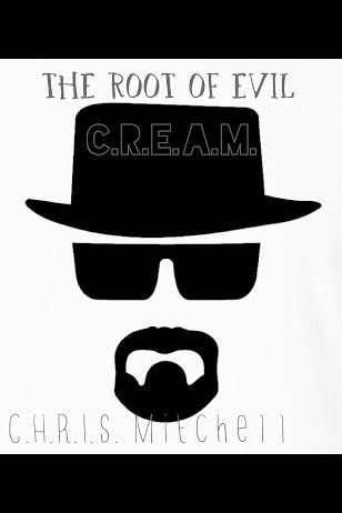CHRIS The Root of Evil Brainofbmw Music