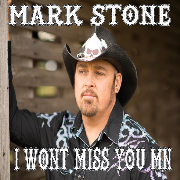 Mark Stone Song Brainofbmw Music