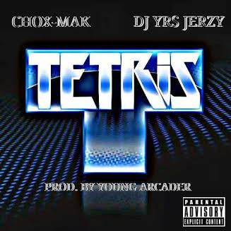 Chox-Mak Ft. DJ YRS Jerzy Brainofbmw