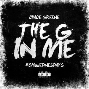 Brainofbmw Chace Greene Song