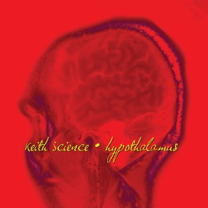 Keith Science Brainofbmw Music
