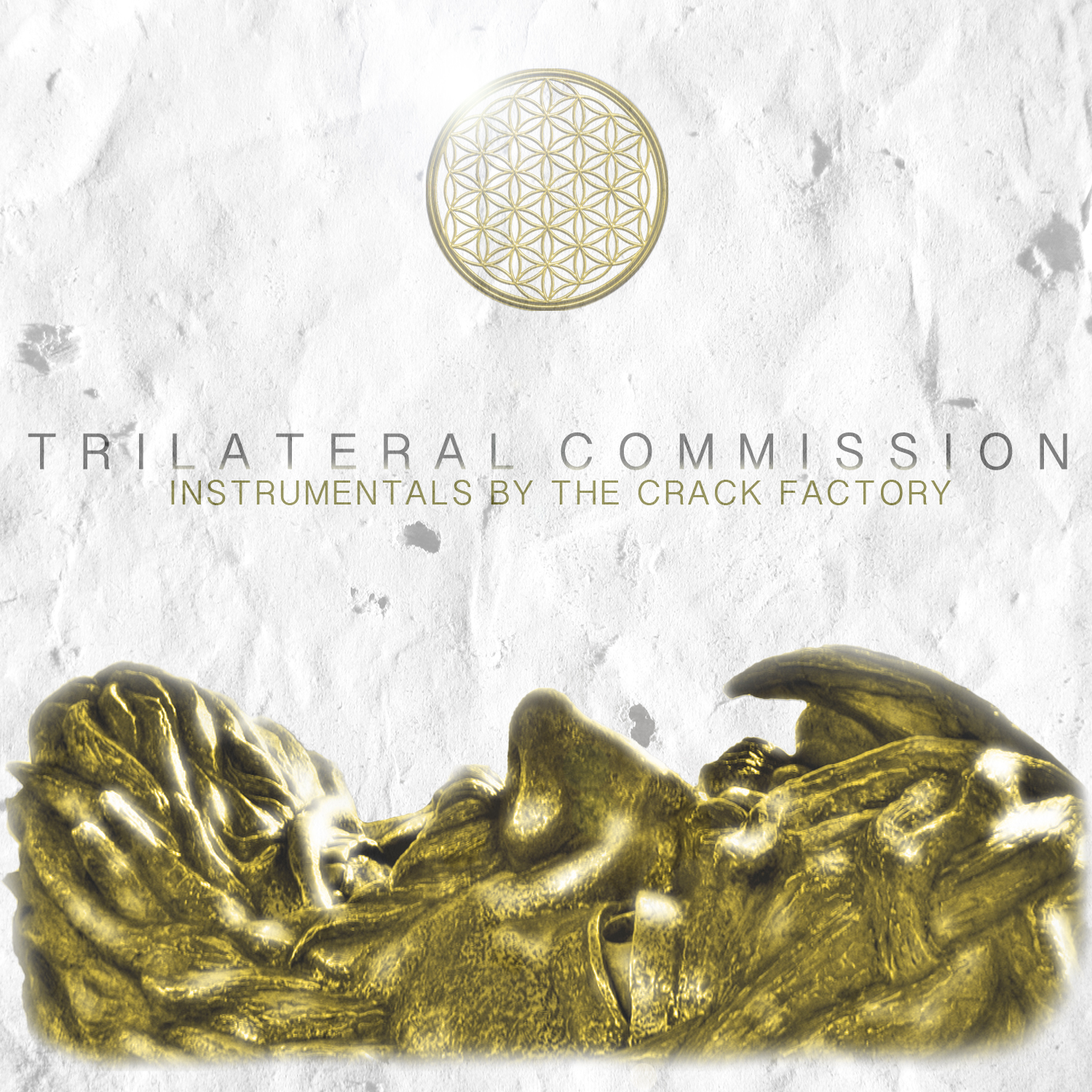 The Crack Factory Brainofbmw Music