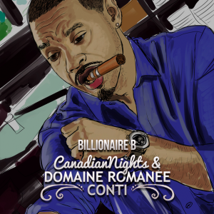 Billionaire B Mixtape Brainofbmw Music