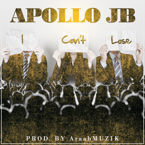 apollo jb brainofbmw music