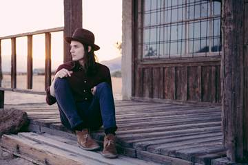 James Bay Brainofbmw Music