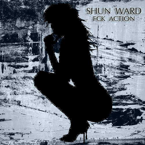 Shun Ward Brainofbmw Music