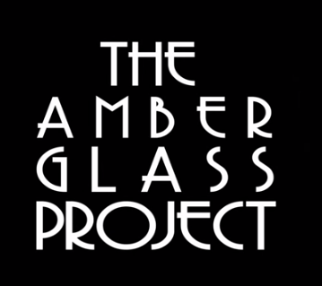 Amber Glass Brainofbmw Video