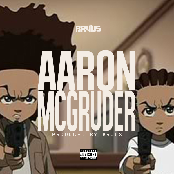 Bruus Brainofbmw Music
