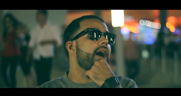 Video Brainofbmw Music