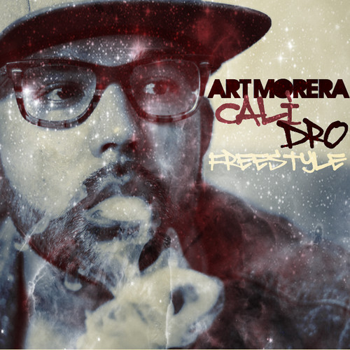 Brainofbmw Music Art Morera