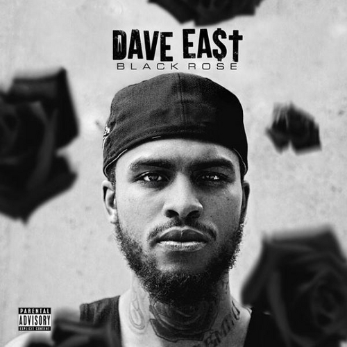 Dave East Brainofbmw Music