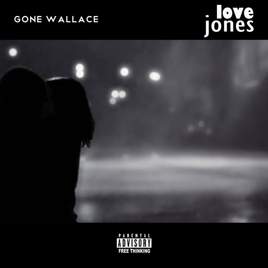 Gone Wallace Brainofbmw Music
