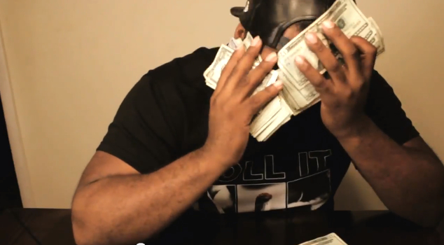 Music Video Brainofbmw Chase Allen