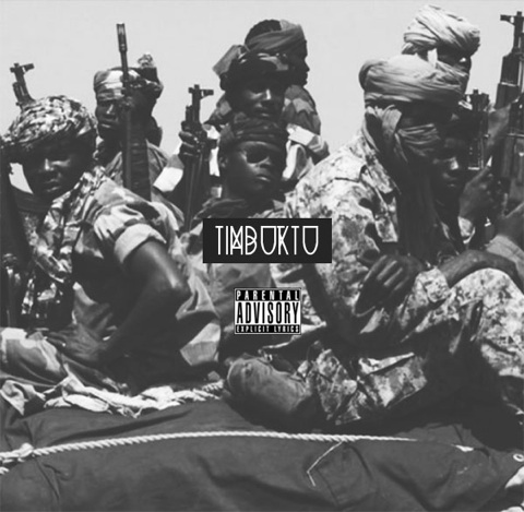Timbuktu Video Music