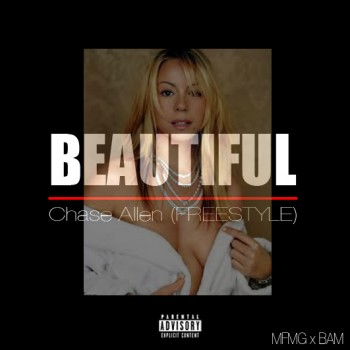 Chase Allen Beautiful Brainofbmw Music