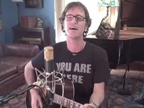 Dan Wilson Songwriter Brainofbmw Blog