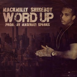 MackMilly Brainofbmw Music ItsBizkit
