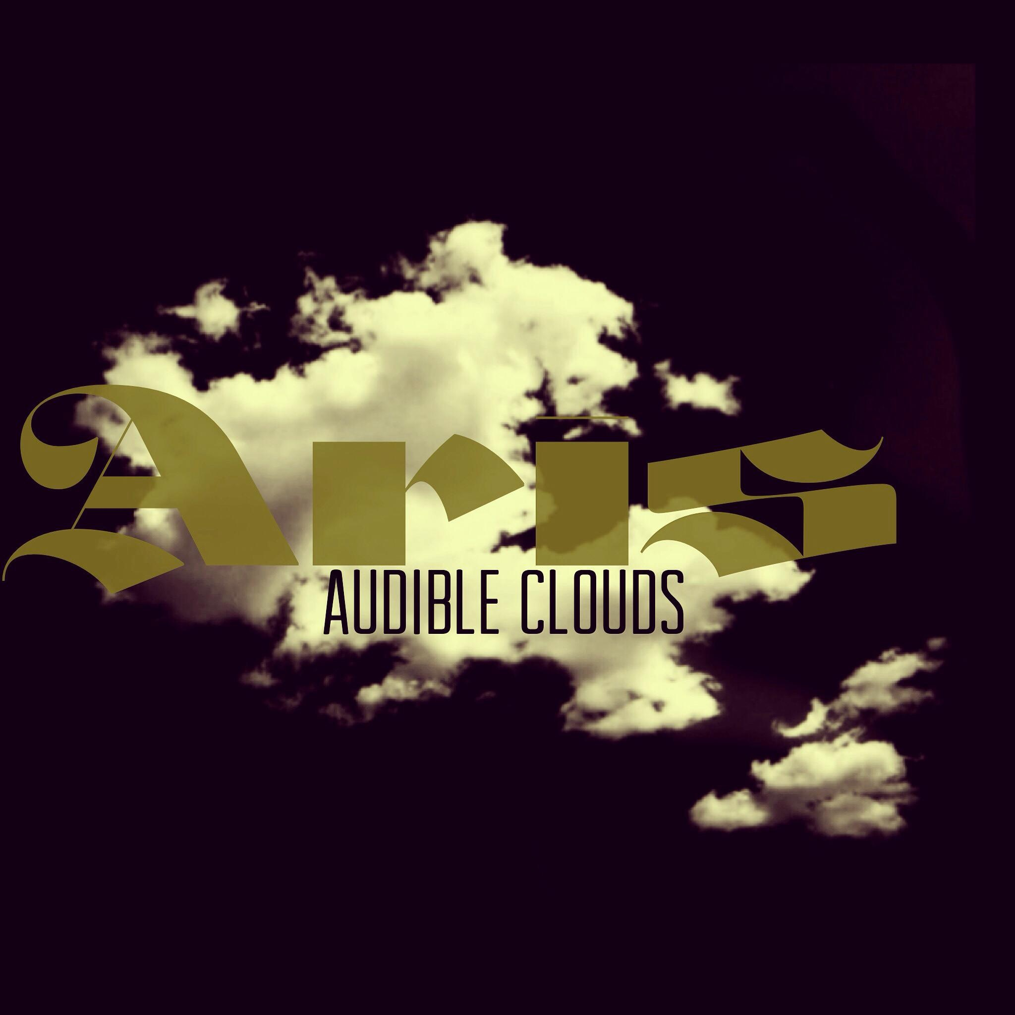 Aris Audible Clouds Brainofbmw