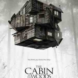 The Cabin In The Woods Brainofbmw Movie