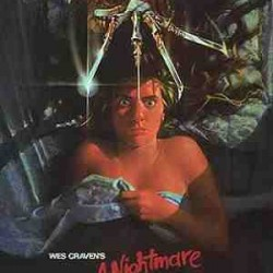 Nightmare On Elm Street Brainofbmw
