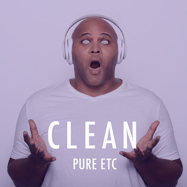 Pure ETC Dunn Deal PR Brainofbmw Music Video