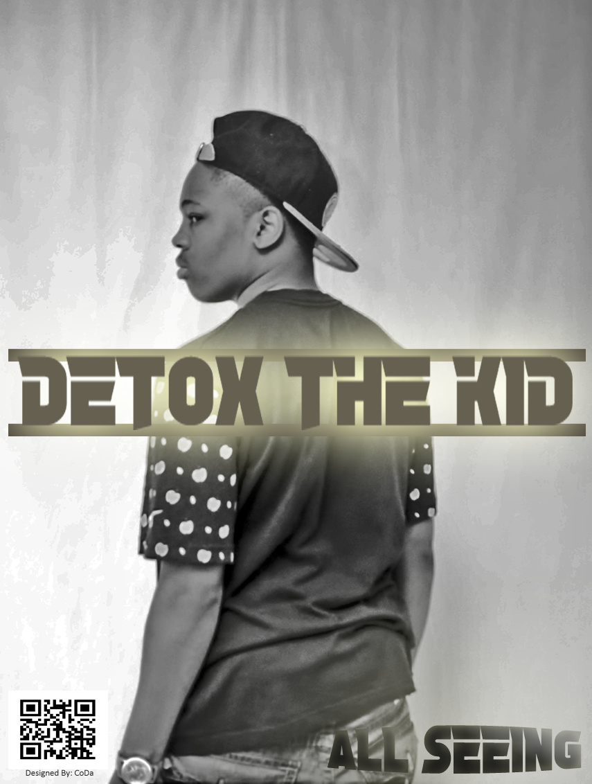 Detox The Kid Brainofbmw Music