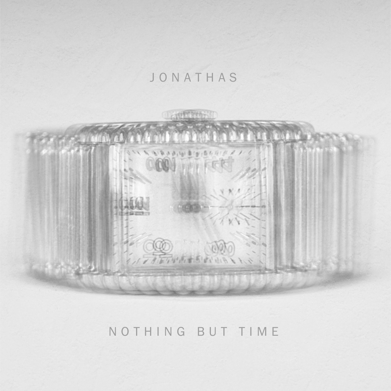 Jonathas Brainofbmw Music