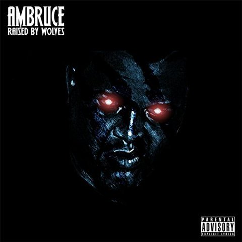Ambruce brainofbmw music