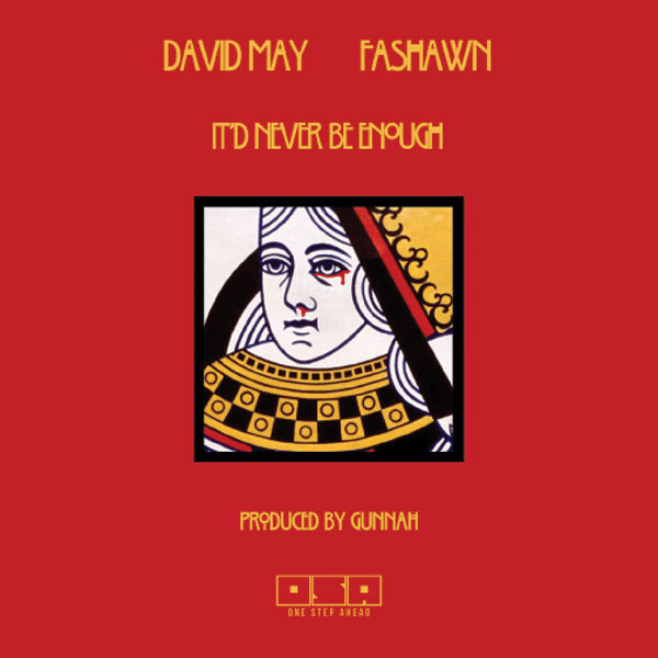 David May Brainofbmw Music