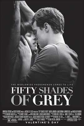 50 Shades Brainofbmw Review
