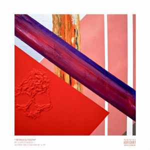 Lupe_Fiasco_Tetsuo__Youth Brainofbmw Review