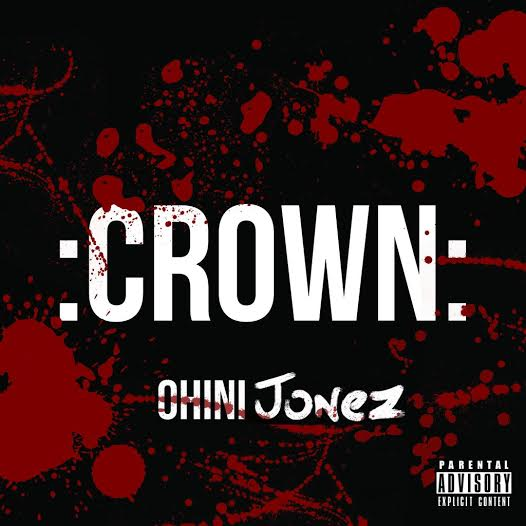 Ohini Jonez Brainofbmw Music