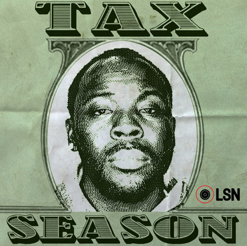 Tax Season Brainofbmw Podcast