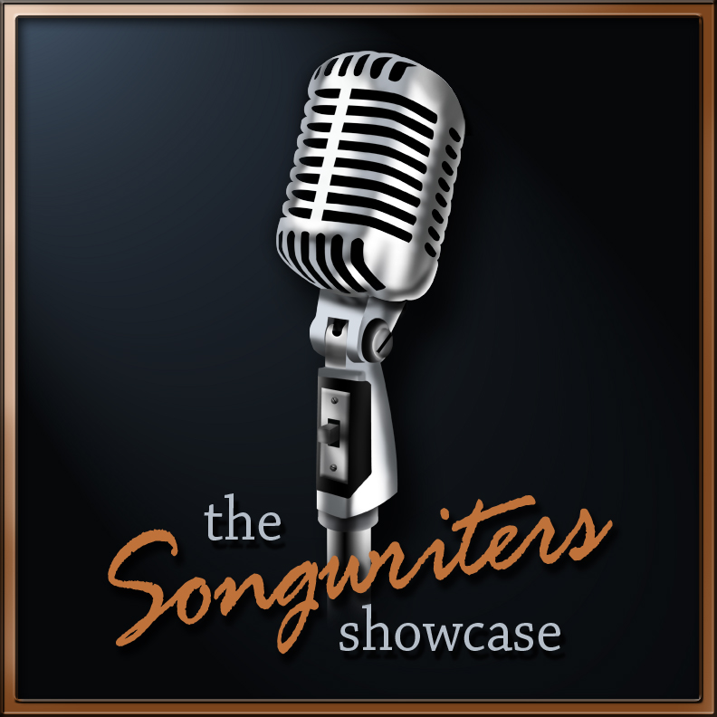 songwriters showcase brainofbmw event