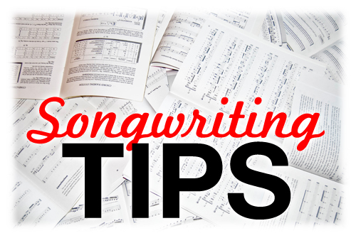 songwriting-tips brainofbmw