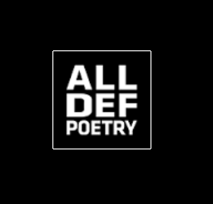 All Def Poetry Brainofbmw Videos
