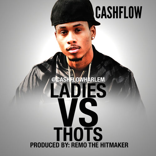 CashFlow Brainofbmw Music