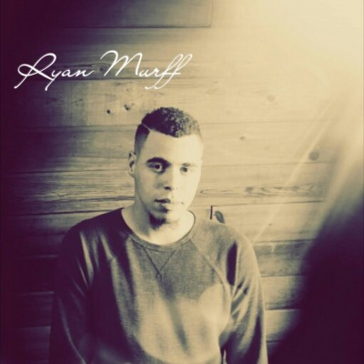 Ryan Murff Brainofbmw Music