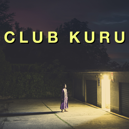 Club Kuru Brainofbmw Video