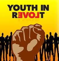 Youth In Revolt Brainofbmw Music